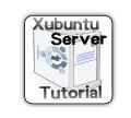 server tutorial
