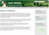lesswatts.org