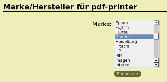 cups_pdf_add3.png