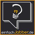 einfachJabber.de - Das Jabber Einsteigerportal