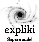 explikilogo.png