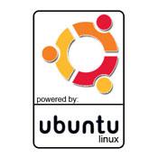 powered_by_ubuntu.jpg