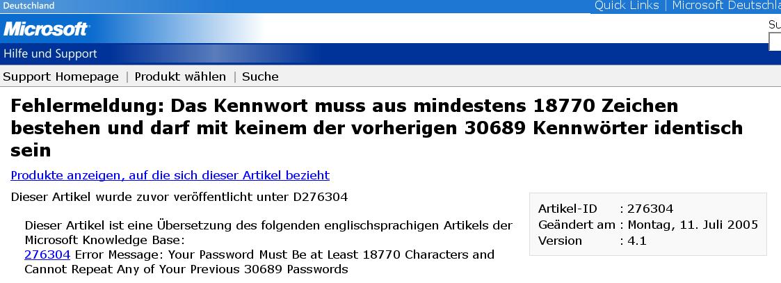windows_sicher.png