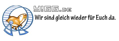 yigg_wartung.jpg
