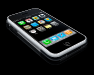 iphone5.png